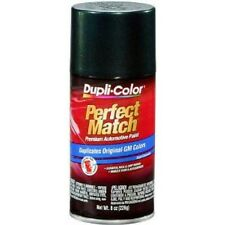 Duplicolor Bgm0432 Perfect Match Touch Up Paint Medium Green