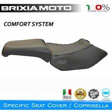 RIVESTIMENTO COPRI SELLA COMFORT 3GR-3 BMW 1200 R GS (K25) 2005-2012
