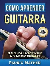 Atlases in Portuguese
