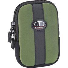 Tamrac 3812 Neo's Digital 12 Camera Bag (Aco Green)