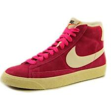 Chaussures Nike pour femme pointure 36,5