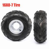 125 250 //300cc Go Kart Rim Wheel 150 4x Rubber Dust Cap Cover Set for 110