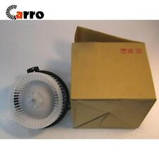 OE# 7802A007 New AC Fan Heater Blower Motor Assembly For Mitsubishi Grandis 12V
