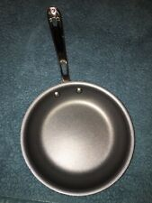 All Clad 8 Fry Pan For Sale Ebay