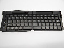 Wireless PDA Keyboard Belkin F8U1500 Universal Compatible Dual-Beam Infrared