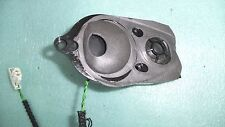 BMW E46 3 Series Coupe / Convertible Door Speaker / Tweeter 8374696