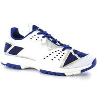 pour hommes hi-tec de Course Baskets CROSS taille UK 7 - 13 jogging noir blanc