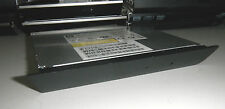 Hp 537385-004 MODEL DS-8A5LH SATA DL DVD±RW Drive