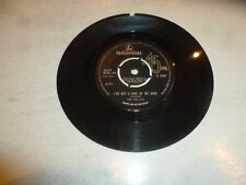 "THE HOLLIES - If I Needed Someone - 1965 UK 2-track 7"" Vinyl single"