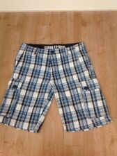 "Mens Shorts - Size 30"" Waist"