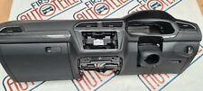Genuine VW Tiguan II AD1 Panel-Dash for right hand drive Armaturenbrett