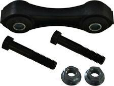 Suspension Stabilizer Bar Link Front Autopart Intl 2700-285145