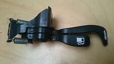 TOYOTA CELICA MK5 1990-93 Fuel Flap & Bootlid Opening Handle