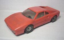 Modellauto siku 1060 FERRARI GTO