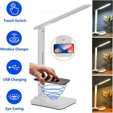 28LED USB LED Lighting Office Computer Desk Light Bed...