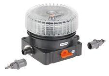 GARDENA Mirco-Drip-System Düngerbeimischgerät 08313-20