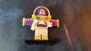 LEGO 71012 Disney -Minifigures Series 1 Toy Story Buzz Lightyear Minifigure