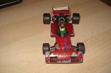 Corgi Toys Whizzwheels 153 Surtees TS.9B - F.1  Scale 1/36
