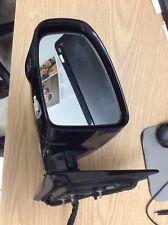 09 10 11 12 13 INFINITI FX37 MIRROR QX70 camera left $175 refund FX50 OEM