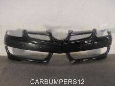 MERCEDES SLK FACELIFT R171 W171 FRONT BUMPER 2008 -2011  GENUINE MERC PART *D14