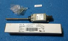 EATON  E49G31MP3 LIMIT SWITCH  WOBBLE STICK