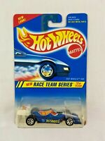 Hot Wheels 500 Indy Race Team 1994 Number 276 Die Cast Car 12803