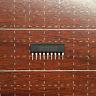 1PCS TA7317 TA7317P ZIP-9 PROTECTION CIRCUIT FOR OCL POWER AMPLIFI
