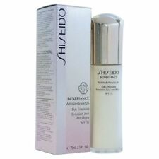 Shiseido Benefiance Wrinkle Resist24 Day Emulsion Spf15 75ml For Women