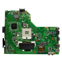 For ASUS K54L X54L X54H Laptop Motherboard rev2.0 / REV 3.0 Mainboard USB / HDMI