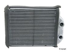 WD Express 652 51004 001 Heater Core