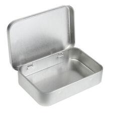 Articles de rangement en métal pour la cuisine