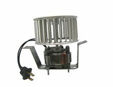 Nutone 89314000 Heat Motor Assembly for Models 9960, 9965