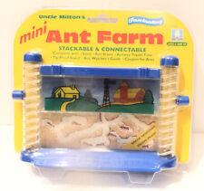 Sealed Uncle Milton's Mini Ant Farm