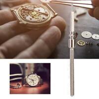 7750 Watch Metal Stem Extenders Wrist Watch Winding Stem Watches Accessory Tools