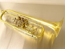Konzerttrompete