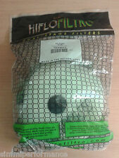 HIFLO AIR FILTER - KTM 250 EXC - 2001 2002 2003 2004 2005 2006 2007 Hiflofiltro