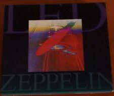 LED ZEPPELIN BOXED SET2 -EUROPE 1993 (COMO NUEVO)