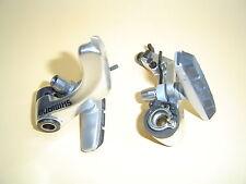 Shimano BR-R550 Cantilever-Bremsen vorne front Mittelzug NEU