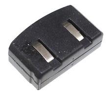 1 x Batterie pour Sennheiser BA150/BA151 Batterie rechargeable 2,4 Volt Ni-MH