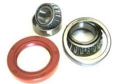 Trailer Parts - Knott Avonride Hub Bearing Kit for A & F Series Brake Drum