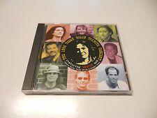 1996 Tommy Bolin Tribute Concert  TB Archive Records USA