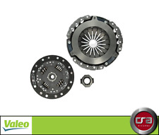 SET EMBRAGUE VALEO LANCIA YPSILON (843_) 1.2 44KW MOTOR 188A4000