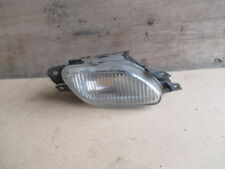 DEAWOO NEXIA SALOON RIGHT FRONT FOG LIGHT FROM 1996 YEAR