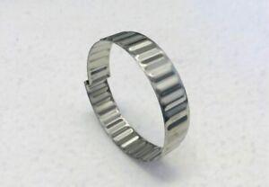 Quicksilver Mercruiser Tolerance Ring 61075