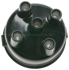 Distributor Cap Henry J Jeep Kaiser Jeep Willys for AUTOLITE DISTRIBUTOR