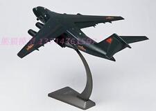 Transporter model 20 plane alloy 1-100
