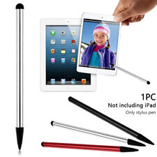 Writing For Tablet Fine Point Tip Stylus Pen Mini Touch Screens Portable Drawing
