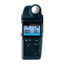 Gossen Starlite 2 Universal Exposure Meter - Incident/Spot/Flash Light GO 4046
