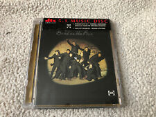 PAUL MCCARTNEY  BAND ON THE RUN  DTS / 5.1 MULTICHANNEL SURROUND Disc