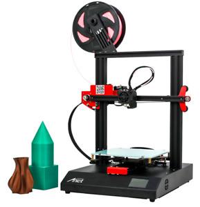 PRENOTAZIONE PREVENDITA!!  PREZZO PAZZO!!printer 3d - STAMPANTE 3D - ANET ET4